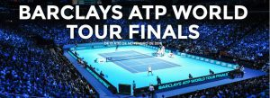 atp-finals-london