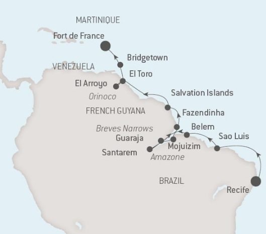 ponant-amazonas