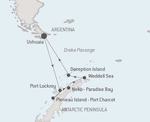 ponant-antartica1